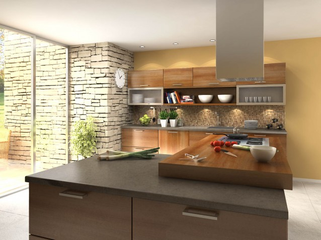 Provedení moderní kuchyně samoa (oresi)-3